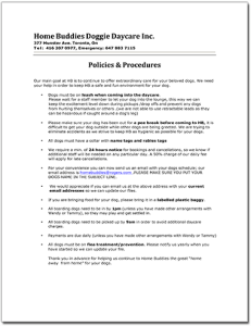 Policies__Procedures-231x300