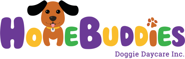 Home Buddies Doggie Daycare Inc.